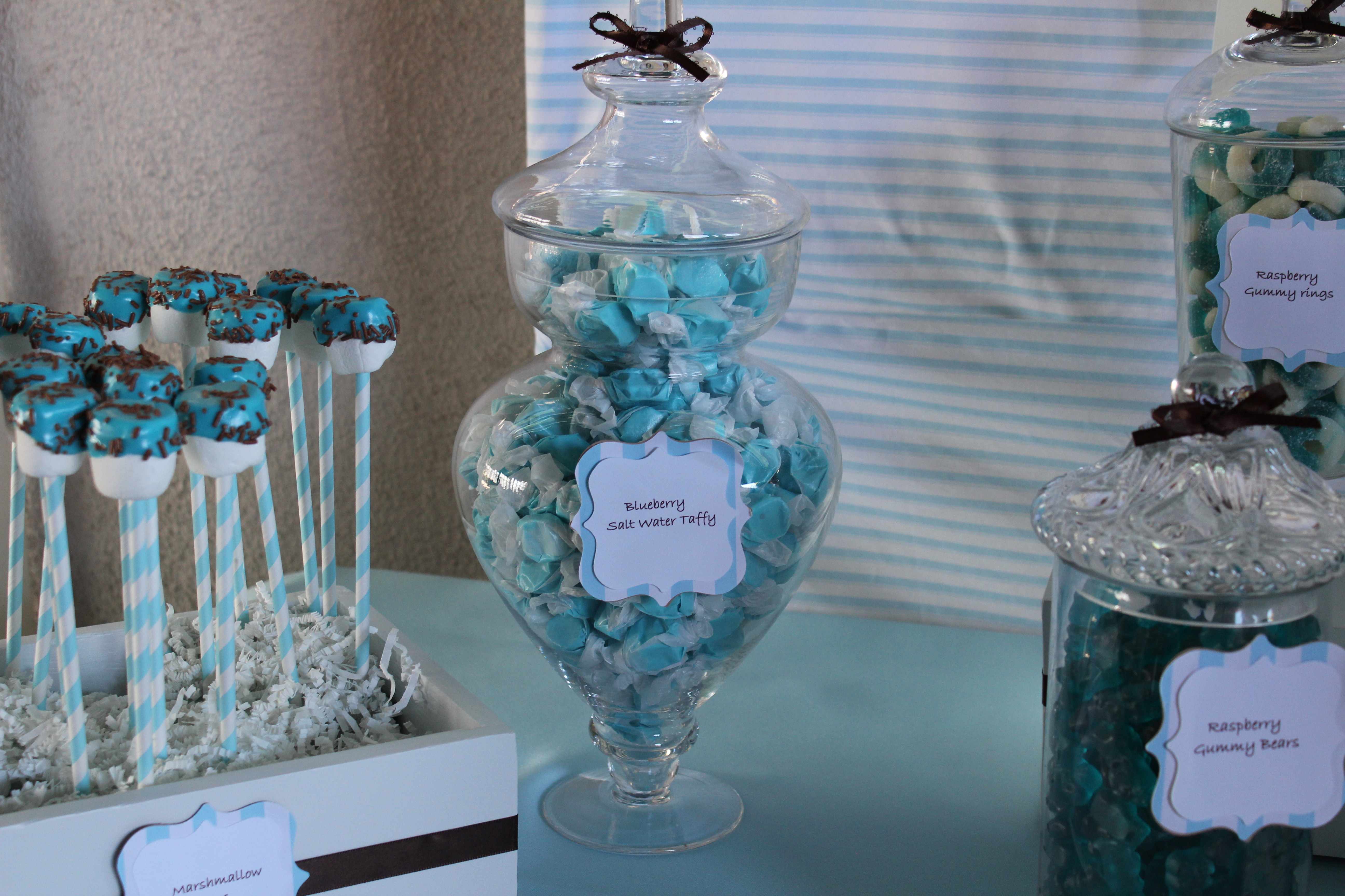 baby shower candy buffet sweet love candy buffet company